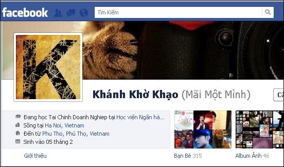 Topics tagged under facebook on Diễn đàn Tuổi trẻ Việt Nam | 2TVN Forum - Page 4 238409-111103tekfb-5