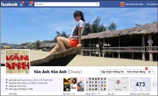 Topics tagged under facebook on Diễn đàn Tuổi trẻ Việt Nam | 2TVN Forum - Page 4 238409-111103tekfb-6