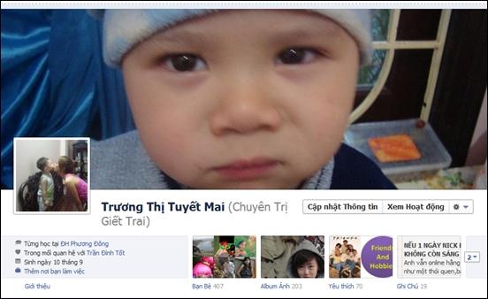 Topics tagged under facebook on Diễn đàn Tuổi trẻ Việt Nam | 2TVN Forum - Page 4 238409-111103tekfb-7