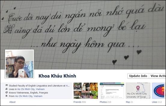 Topics tagged under facebook on Diễn đàn Tuổi trẻ Việt Nam | 2TVN Forum - Page 4 238409-111103tekfb-9