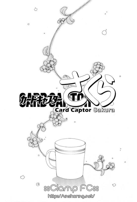 [CCS ngoại truyện] Sữa Mật Ong   KenhSinhVien.Net-ccs-illustrations2-01