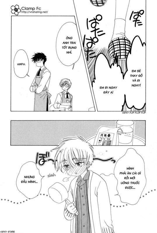 [CCS ngoại truyện] Sữa Mật Ong   KenhSinhVien.Net-ccs-illustrations2-10