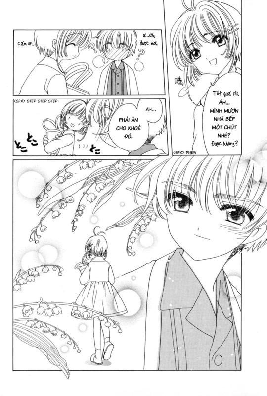 [CCS ngoại truyện] Sữa Mật Ong   KenhSinhVien.Net-ccs-illustrations2-12