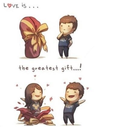 Định nghĩa về tình yêu cực kì ngộ nghĩnh qua tranh KenhSinhVien.Net-10-382a6