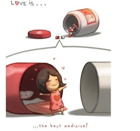 Định nghĩa về tình yêu cực kì ngộ nghĩnh qua tranh KenhSinhVien.Net-12-f90d9