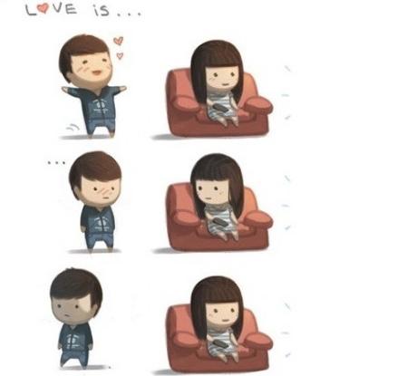 Định nghĩa về tình yêu cực kì ngộ nghĩnh qua tranh KenhSinhVien.Net-4-767b2