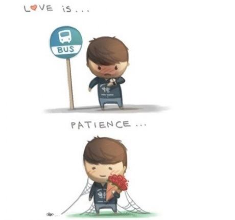Định nghĩa về tình yêu cực kì ngộ nghĩnh qua tranh KenhSinhVien.Net-5-799f8