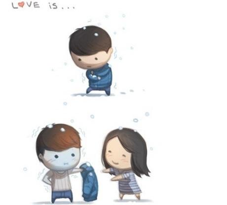 Định nghĩa về tình yêu cực kì ngộ nghĩnh qua tranh KenhSinhVien.Net-6-914cb