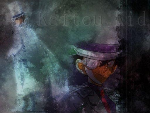 Tung ảnh mừng sinh nhật Kid và Gosho Aoyama [21/6] KenhSinhVien.Net-10735-168537517754-3240523-n