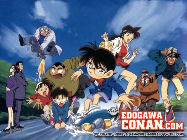 Hình Conan (chôm chôm) KenhSinhVien.Net-13139038211231860354-574-574