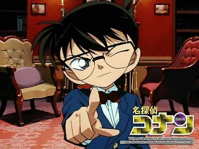 Hình Conan (chôm chôm) KenhSinhVien.Net-13222209742002568109-574-574