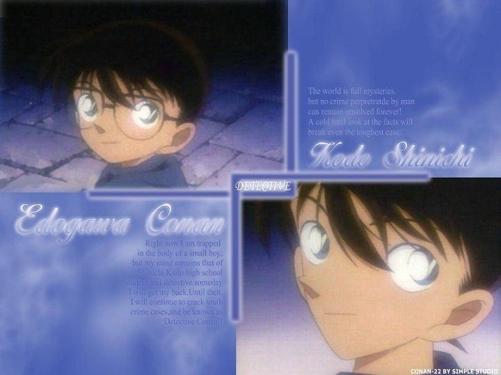 Hình Conan (chôm chôm) KenhSinhVien.Net-13266858501119286792-574-574