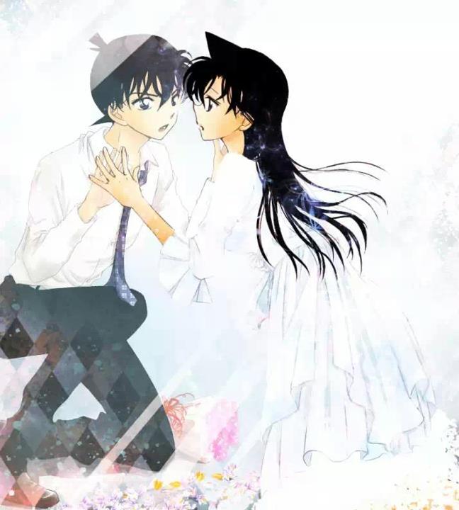 Đám cưới được bạn mong chờ nhất DC và MK ? KenhSinhVien.Net-165870-248373348611100-614753940-n(2)