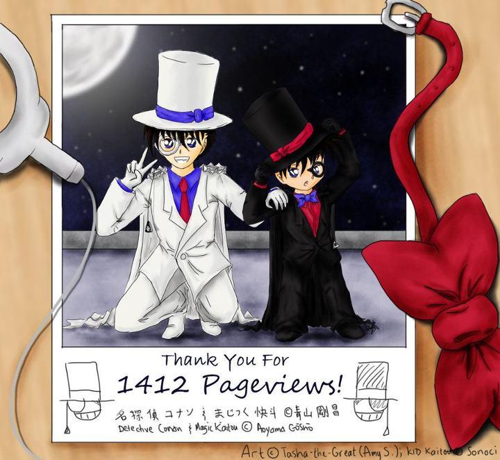 Tung ảnh mừng sinh nhật Kid và Gosho Aoyama [21/6] - Page 2 KenhSinhVien.Net-166976-10150527761637755-60937747-n