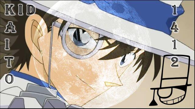 Tung ảnh mừng sinh nhật Kid và Gosho Aoyama [21/6] - Page 2 KenhSinhVien.Net-181041-144132482313928-4589348-n