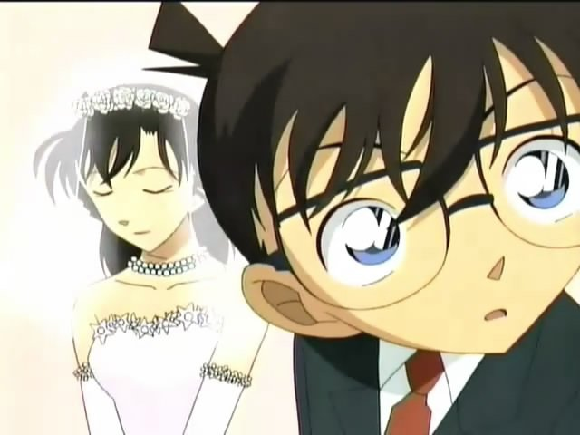 Đám cưới được bạn mong chờ nhất DC và MK ? KenhSinhVien.Net-190460-10150210552123852-6312728-n(1)
