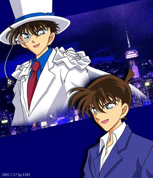 Tung ảnh mừng sinh nhật Kid và Gosho Aoyama [21/6] KenhSinhVien.Net-200652-198780570153833-2604049-n