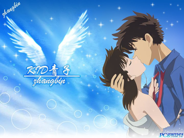 Đám cưới được bạn mong chờ nhất DC và MK ? KenhSinhVien.Net-205505-10150263753688852-5056674-n-1-