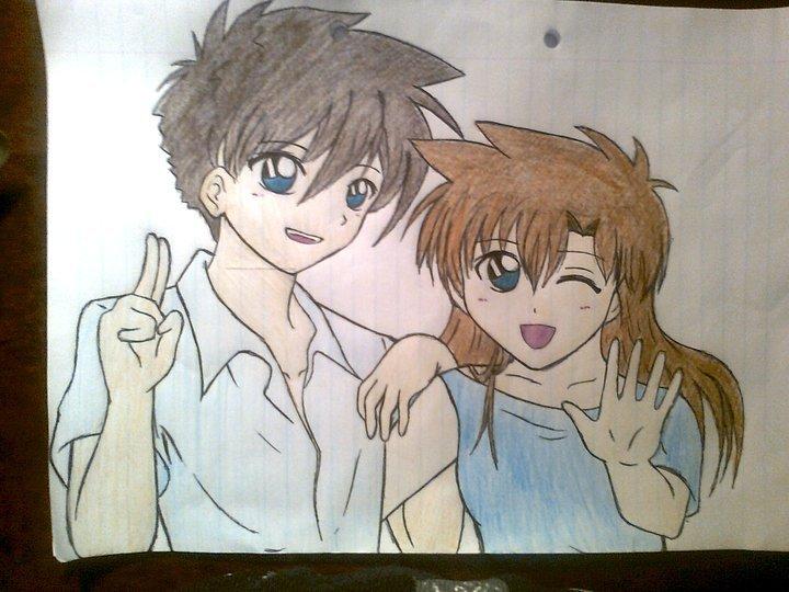 Tung ảnh mừng sinh nhật Kid và Gosho Aoyama [21/6] - Page 2 KenhSinhVien.Net-208485-1795599492217-1239498-n