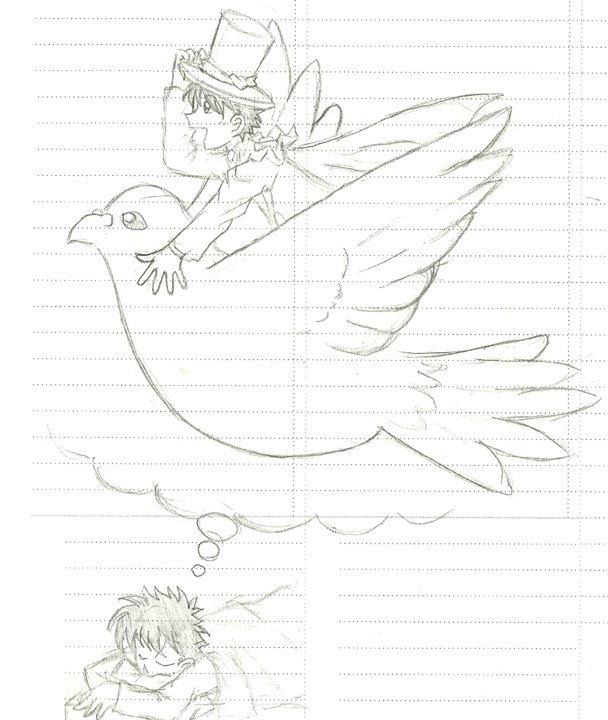Tung ảnh mừng sinh nhật Kid và Gosho Aoyama [21/6] - Page 2 KenhSinhVien.Net-216465-10150169838529585-2058439-n