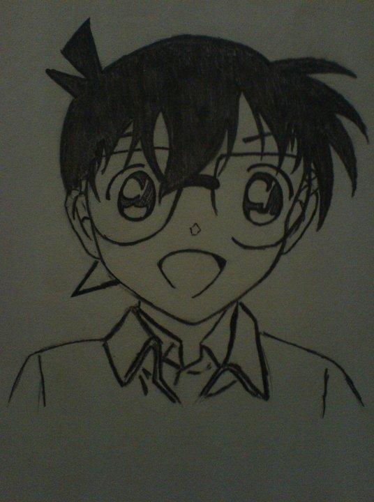 Fan art Conan  [Chôm chôm  ] - Page 3 KenhSinhVien.Net-221715-10150284447438852-6274791-n