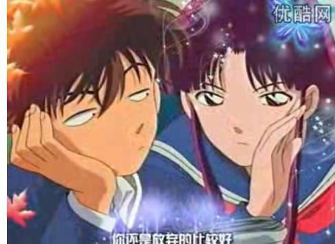 Tung ảnh mừng sinh nhật Kid và Gosho Aoyama [21/6] KenhSinhVien.Net-22538-1121783064528-2503053-n