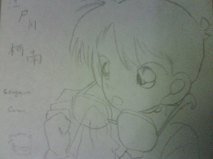 Fan art Conan  [Chôm chôm  ] - Page 3 KenhSinhVien.Net-225585-10150283546038852-7525177-n