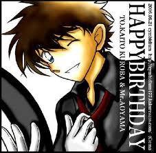 Tung ảnh mừng sinh nhật Kid và Gosho Aoyama [21/6] - Page 2 KenhSinhVien.Net-225980-10150186489463661-1336807-n
