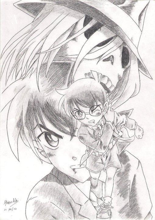 Fan art Conan  [Chôm chôm  ] - Page 3 KenhSinhVien.Net-228438-10150291376463852-4451269-n