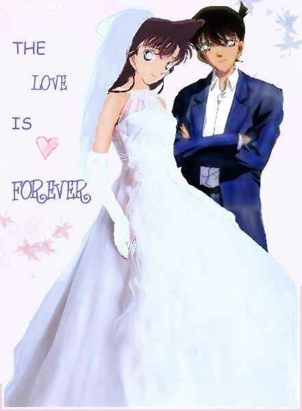 Đám cưới được bạn mong chờ nhất DC và MK ? KenhSinhVien.Net-228653-10150305126628852-5410558-n(1)