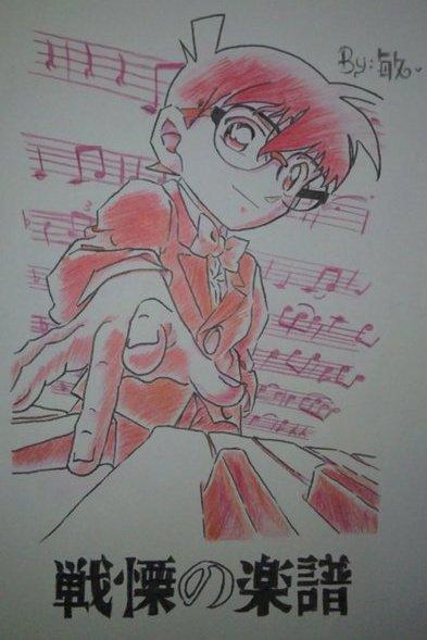Fan art Conan  [Chôm chôm  ] - Page 3 KenhSinhVien.Net-229459-10150288229563852-494929-n