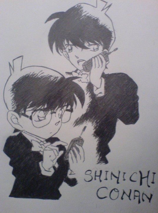 Fan art Conan  [Chôm chôm  ] - Page 3 KenhSinhVien.Net-230034-10150283364393852-6829047-n