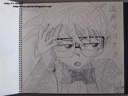 Fan art Conan  [Chôm chôm  ] - Page 3 KenhSinhVien.Net-230257-10150284405963852-146495-n