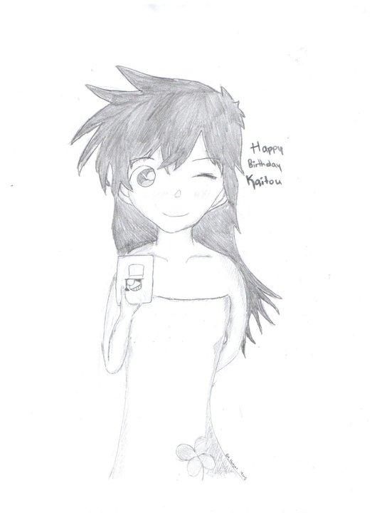Tung ảnh mừng sinh nhật Kid và Gosho Aoyama [21/6] - Page 2 KenhSinhVien.Net-261564-218569704832275-5041615-n