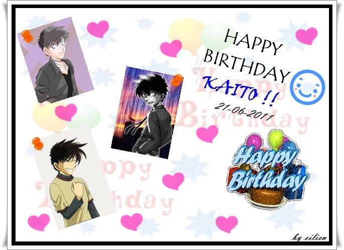 Tung ảnh mừng sinh nhật Kid và Gosho Aoyama [21/6] - Page 2 KenhSinhVien.Net-261608-194279710623189-727419-n