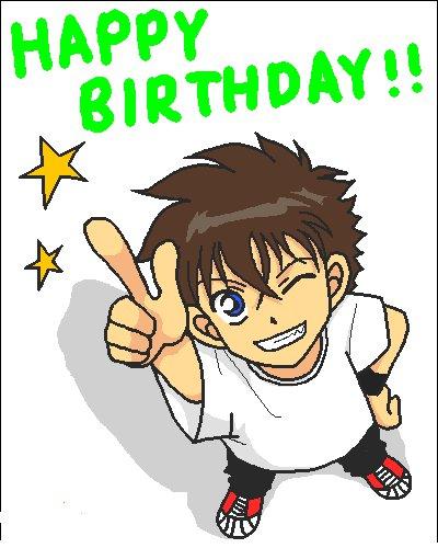 Tung ảnh mừng sinh nhật Kid và Gosho Aoyama [21/6] - Page 2 KenhSinhVien.Net-262130-1575495325566-6115423-n