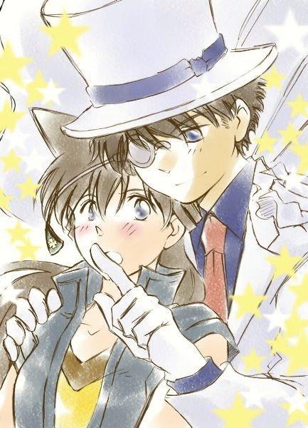 Tung ảnh mừng sinh nhật Kid và Gosho Aoyama [21/6] - Page 2 KenhSinhVien.Net-263967-208071009235524-7527201-n