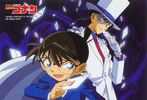 Tung ảnh mừng sinh nhật Kid và Gosho Aoyama [21/6] - Page 2 KenhSinhVien.Net-264805-209339882442737-1760571-n