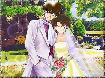 Đám cưới được bạn mong chờ nhất DC và MK ? KenhSinhVien.Net-284506-182162408518419-4241219-n(1)