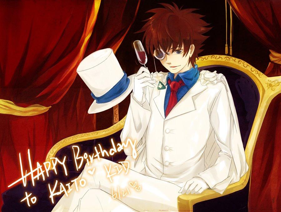 Tung ảnh mừng sinh nhật Kid và Gosho Aoyama [21/6] KenhSinhVien.Net-293570-260707740627782-498482290-n