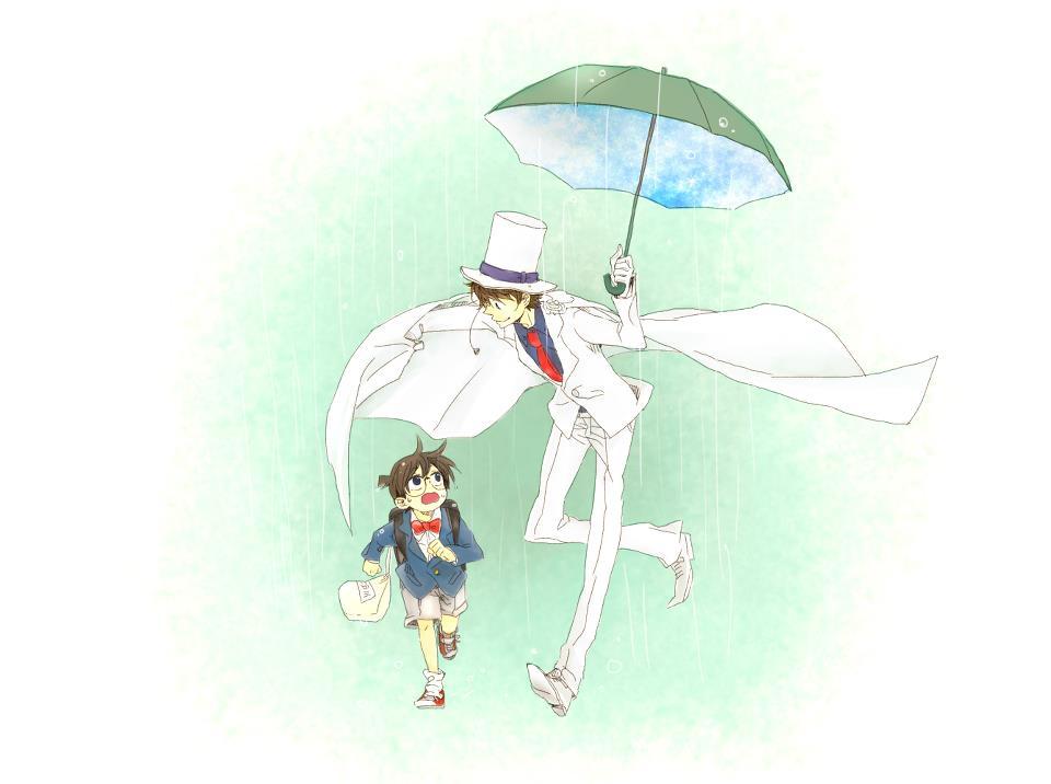 Tung ảnh mừng sinh nhật Kid và Gosho Aoyama [21/6] KenhSinhVien.Net-295720-260317160666840-1921875325-n