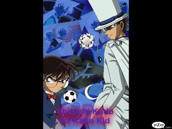 Tung ảnh mừng sinh nhật Kid và Gosho Aoyama [21/6] - Page 2 KenhSinhVien.Net-295876-225508620840840-1936879400-n