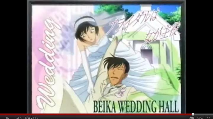 Đám cưới được bạn mong chờ nhất DC và MK ? KenhSinhVien.Net-295980-10150274867607918-278105-n(1)