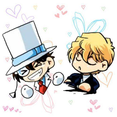 Tung ảnh mừng sinh nhật Kid và Gosho Aoyama [21/6] - Page 2 KenhSinhVien.Net-304603-275801945764528-7432592-n