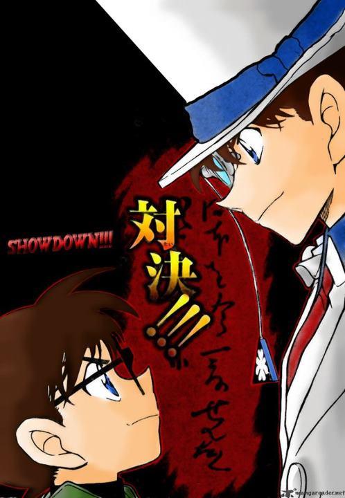 Tung ảnh mừng sinh nhật Kid và Gosho Aoyama [21/6] - Page 2 KenhSinhVien.Net-307118-2287017068449-327356292-n