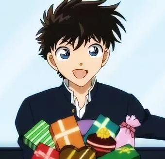 Tung ảnh mừng sinh nhật Kid và Gosho Aoyama [21/6] - Page 2 KenhSinhVien.Net-314354-120858014683958-490292442-n