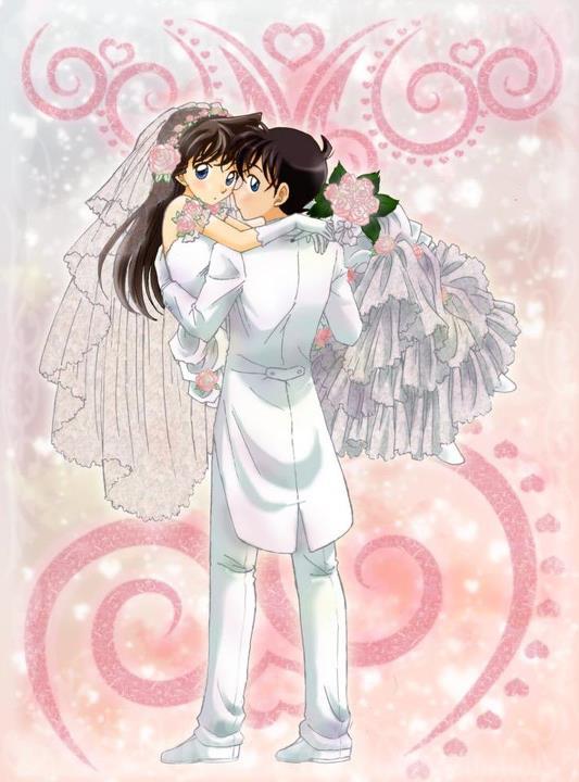 Đám cưới được bạn mong chờ nhất DC và MK ? KenhSinhVien.Net-314900-10150324462752918-1774159587-n(1)