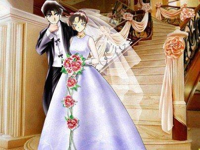 Đám cưới được bạn mong chờ nhất DC và MK ? KenhSinhVien.Net-33554-438180117917-8269349-n(1)