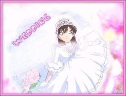Đám cưới được bạn mong chờ nhất DC và MK ? KenhSinhVien.Net-379429-10150384456962918-171022955-n(1)