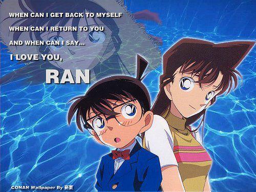 Hình Conan (chôm chôm) - Page 4 KenhSinhVien.Net-381902-10150452408572918-1938429936-n
